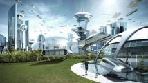 The World If